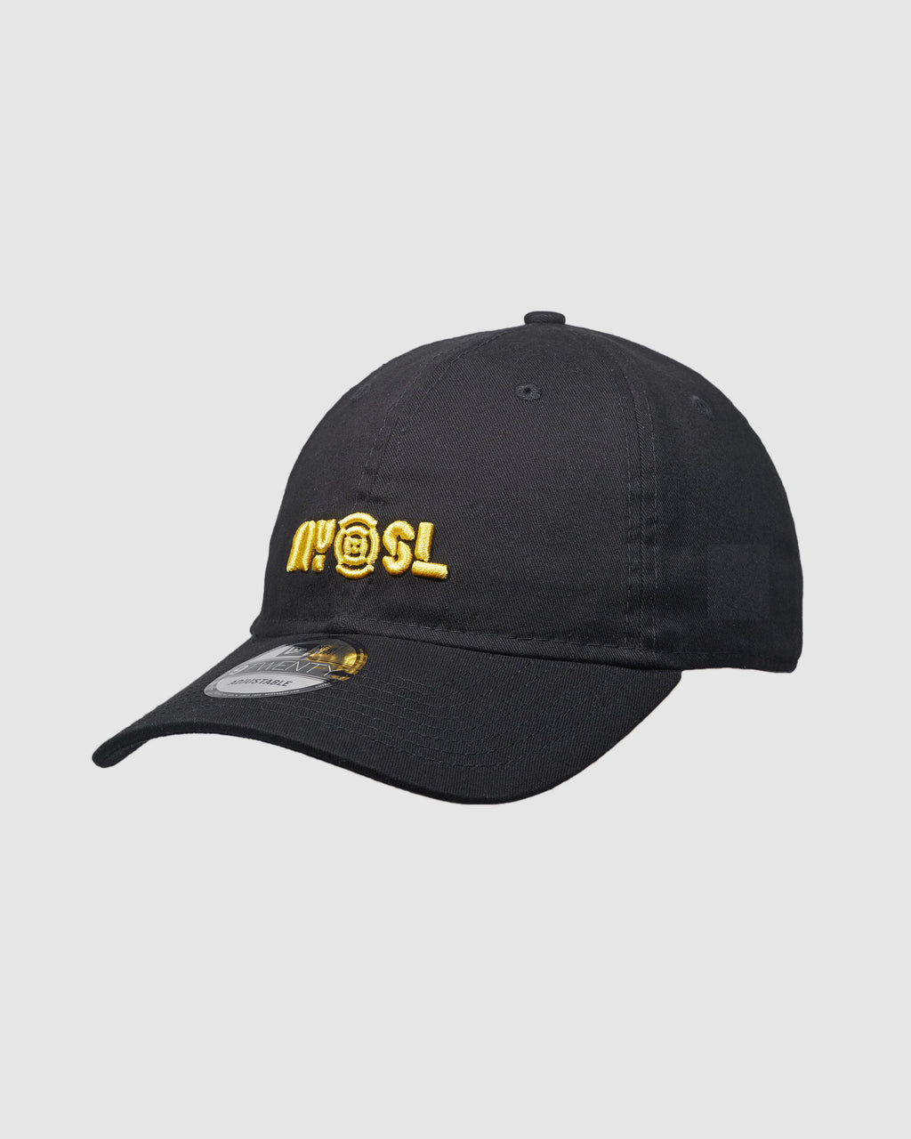NYSL New Era Dad Hat