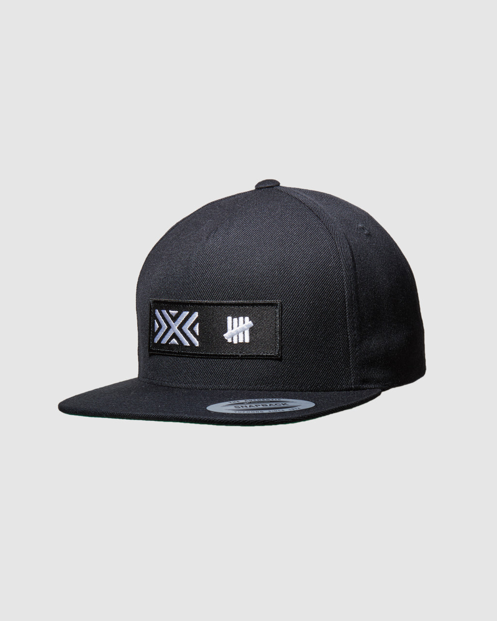 UNDEFEATED NYXL Hat (OSFM)