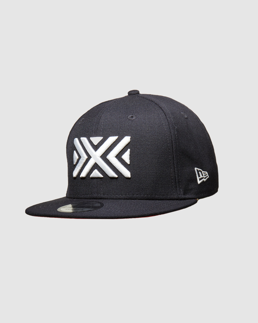 UNDEFEATED NYXL Team Hat (OSFM)