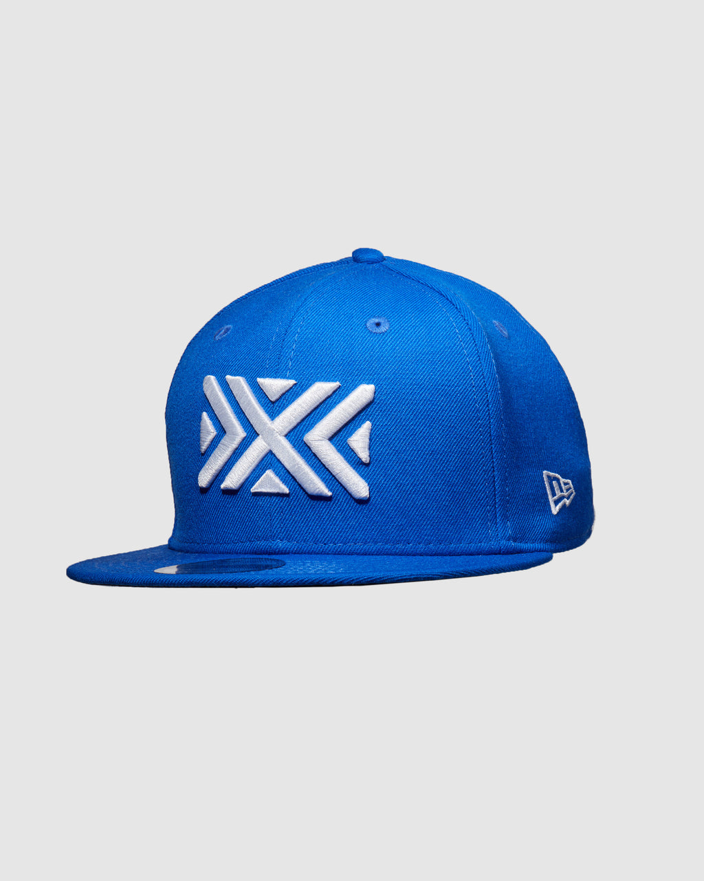 UNDEFEATED NYXL Team Hat BA (OSFM)
