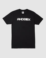 Andbox New York Tee