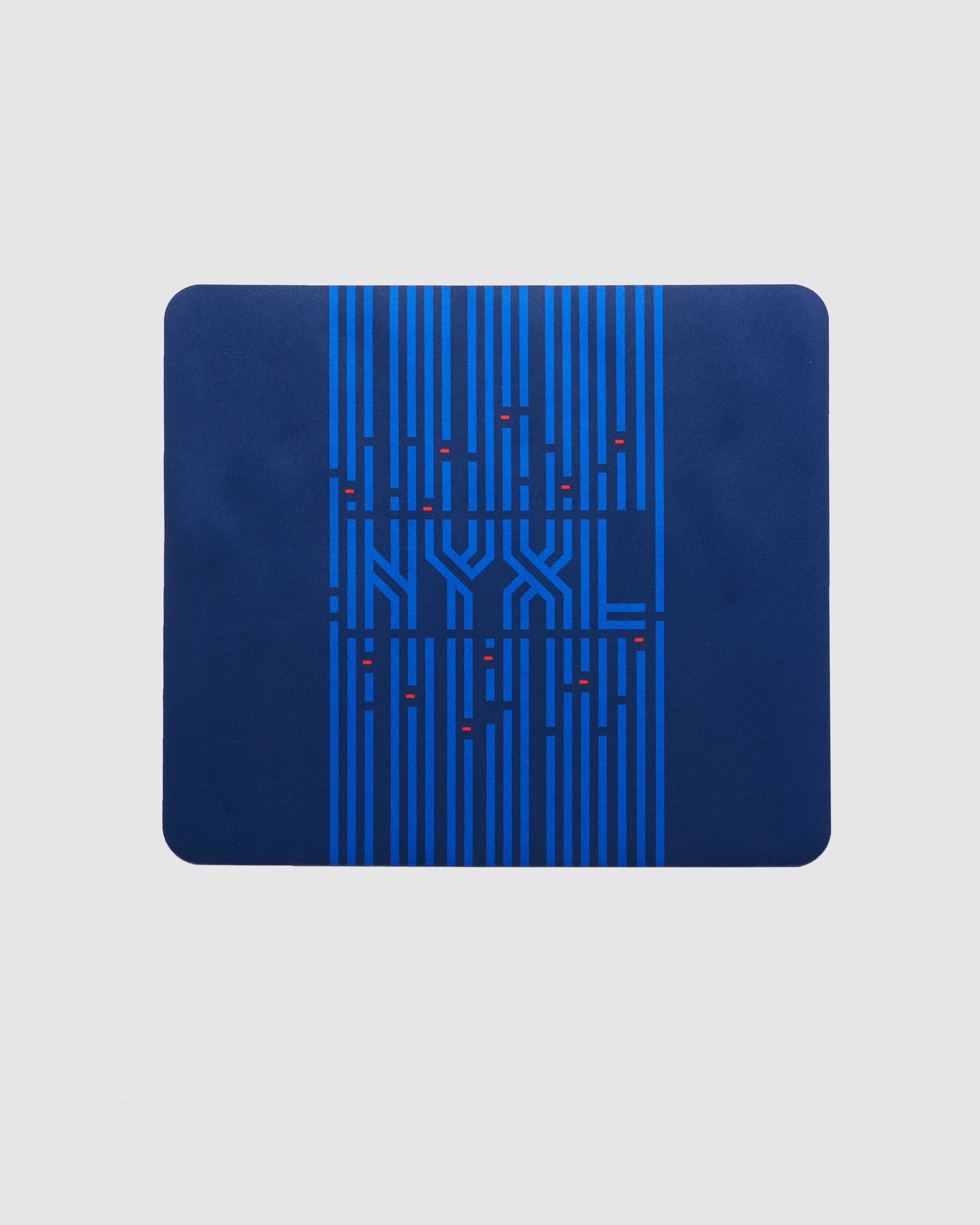 NYXL XL Gaming Mouse Pad