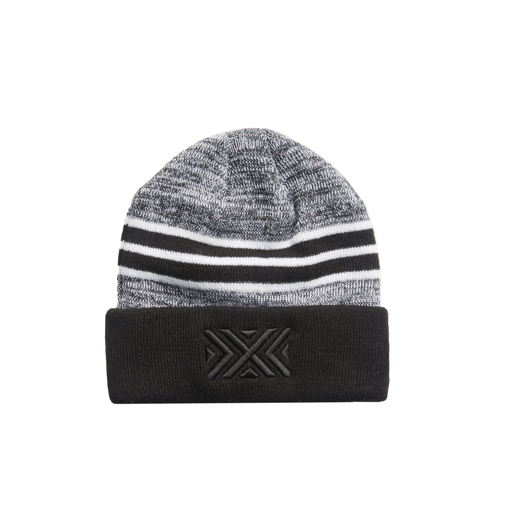 NYXL OWL Team Heathered Cuff Beanie (OSFM)