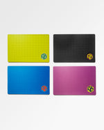 ANDBOX Large Gaming Mousepad - All Colors