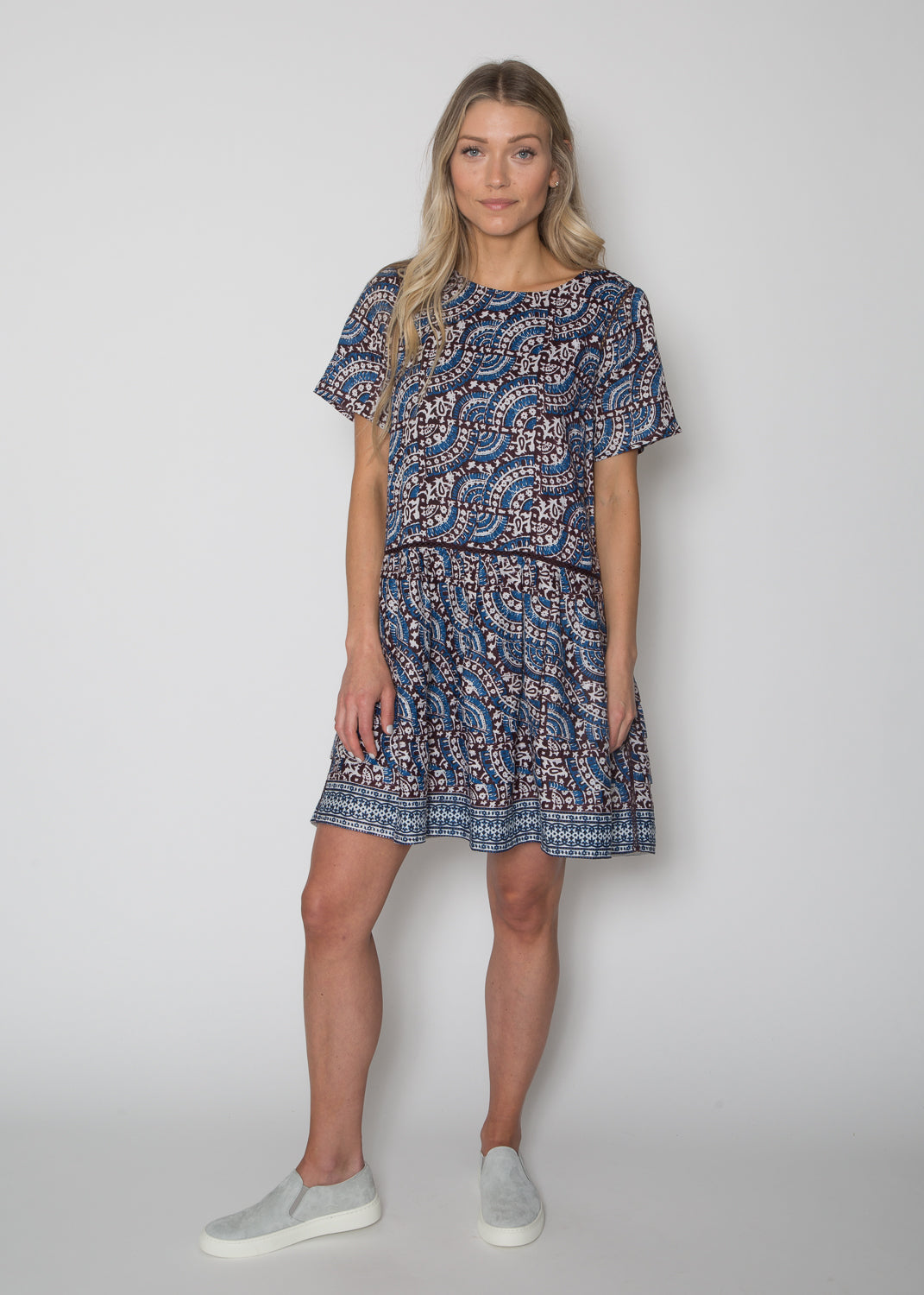 Sea NY Luella Day Dress