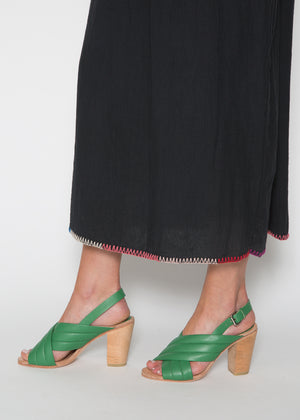 A Detacher Murry Sandals