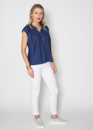 Gallego Desportes Venus Shirt