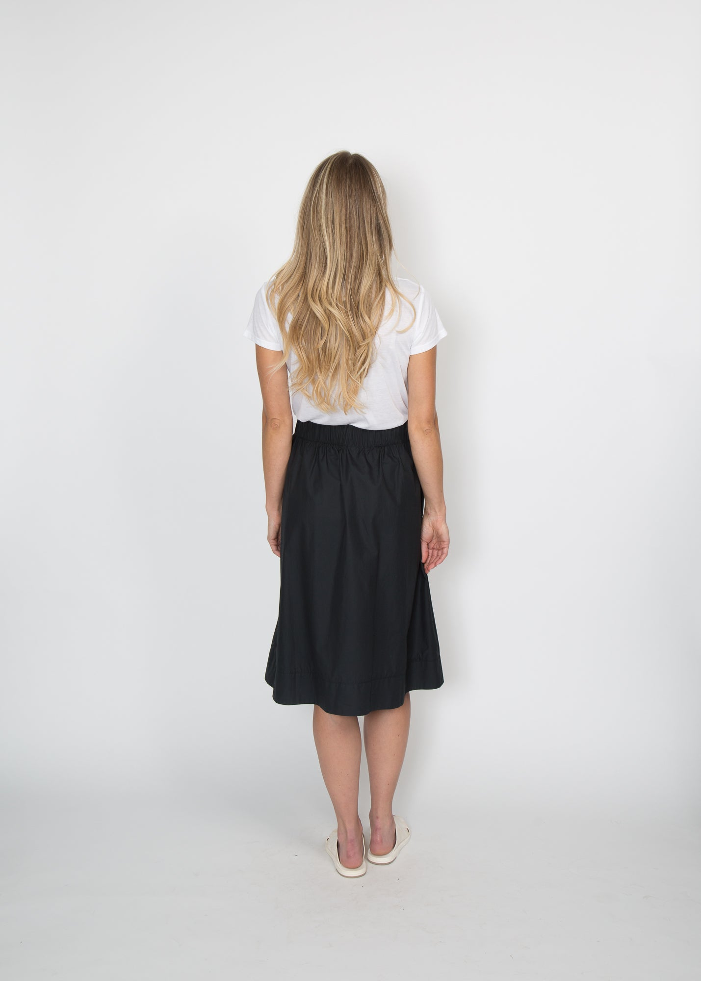SBJ Austin Alex Skirt