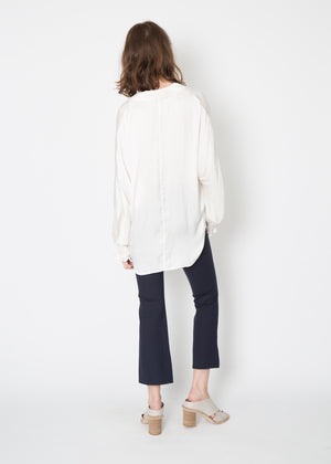Brochu Walker Arya Blouse