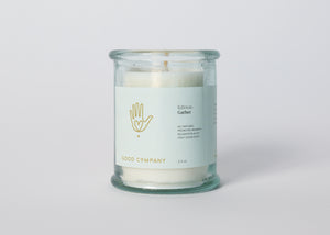 Good Company 3.4 oz Candle