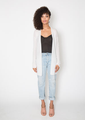 Brochu Walker Nima Cardigan
