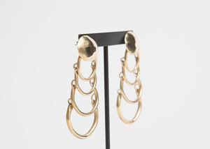 Ariana Boussard Reifel Augustin Earrings