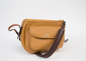A Detacher Leigh Bag