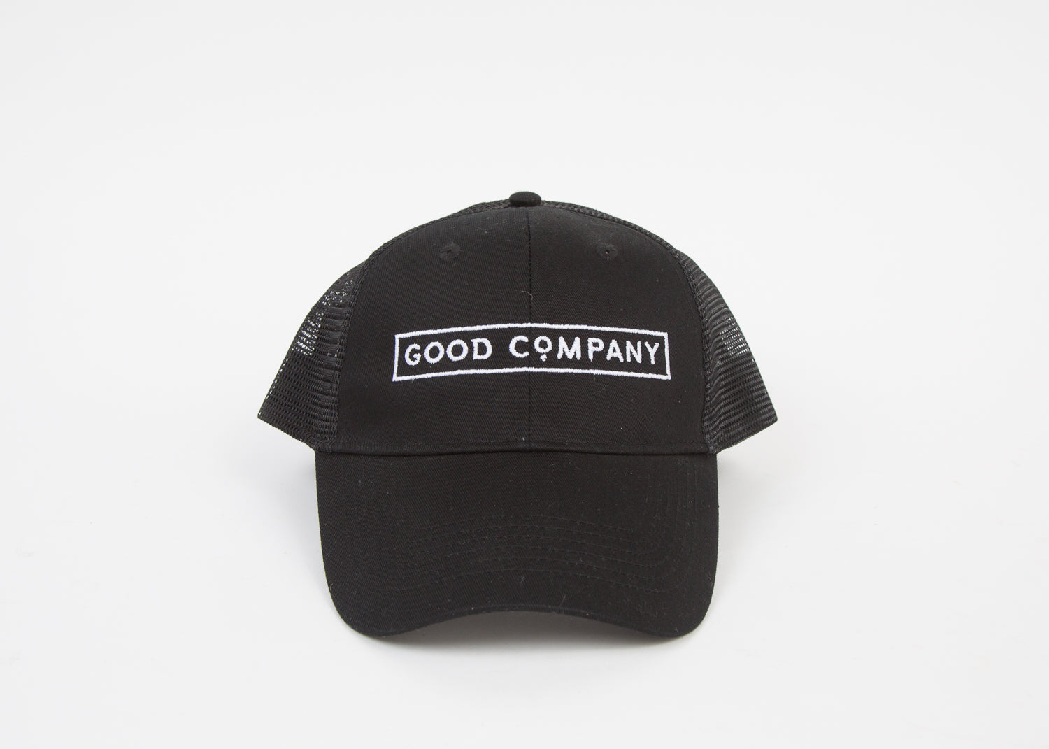 Good Company Hat