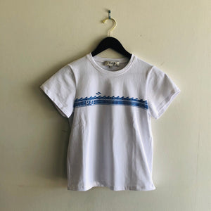SEA NY Malibu Graphic T-Shirt