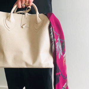 Let & Her Midsize Bag