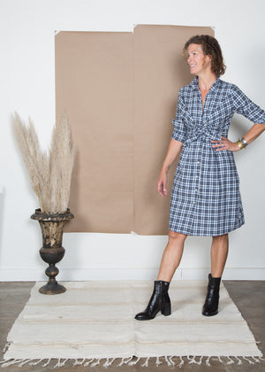SBJ Austin Lauri Dress