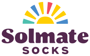 Solmate Socks Wholesale