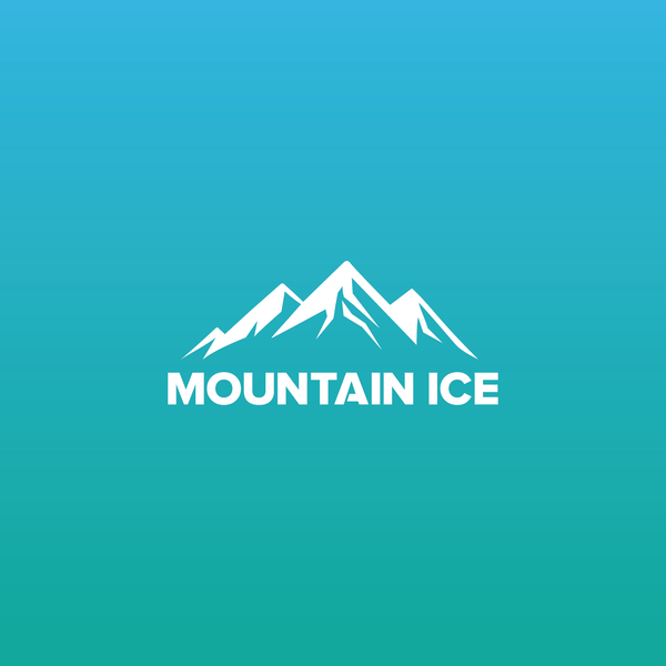 Mountain Ice Releases New Airless Pump Bottle