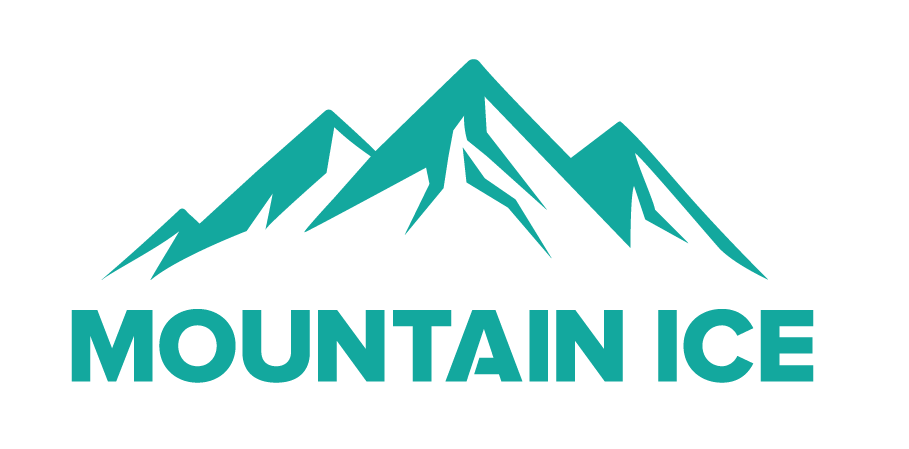 Mountain Ice Announces Release of New Product Size