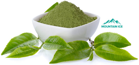 Studies have shown that green tea can actually prevent osteoporosis by strengthening the mineral in bones and improving the density.  Also, green tea contains a polyphenol, known as EGCG, which is linked to reducing the severe inflammation associated with Rheumatoid Arthritis.  Relevant to sport recovery, green tea has been proven to mitigate the damage caused to muscles post strenuous activity