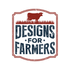 Designs For Farmers
