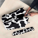 Cherry Cow Umbrella - Designs For Farmers