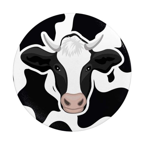 Cow Popsocket | Cow Loco