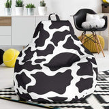 Cow Print Bean Bag | Cow Loco