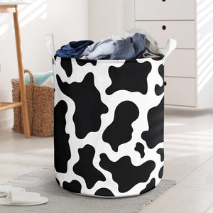 Farm Animal Laundry Basket