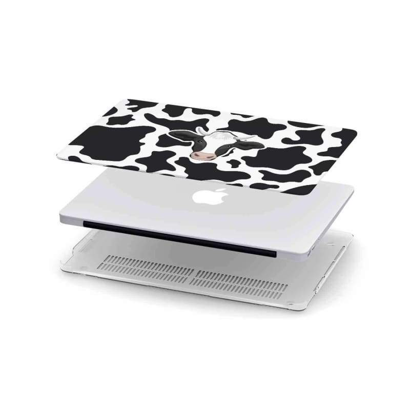 Cow MacBook Case | Cow Loco