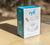 ryfi Parental Router
