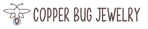 Find Your Shine at Copper Bug Jewelry - Handmade Jewelry, Crystals, and Gifts