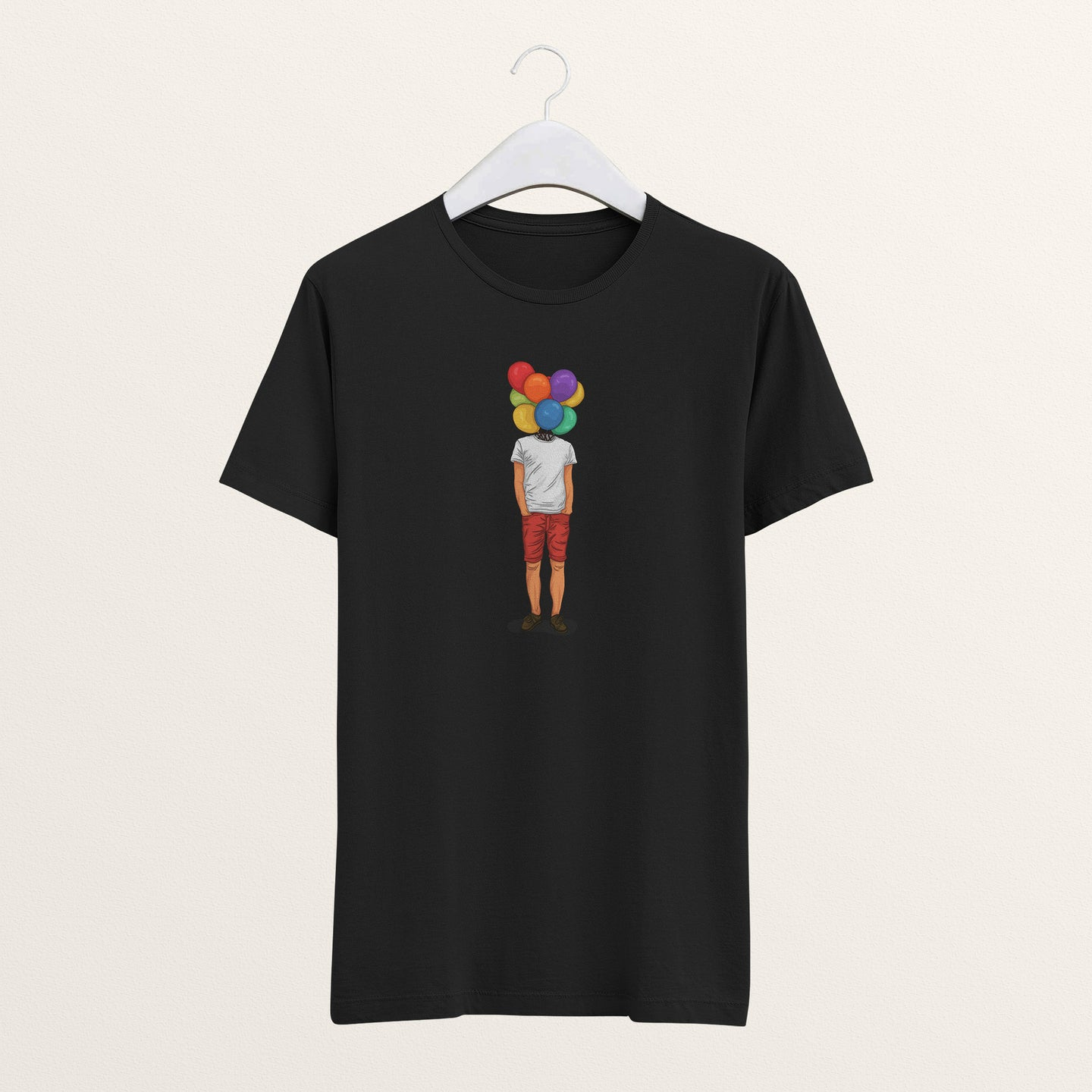 You've Got Balloons T-Shirt