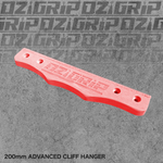 200mm Advanced Cliff Hanger