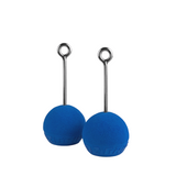 85mm Ball (Pair)