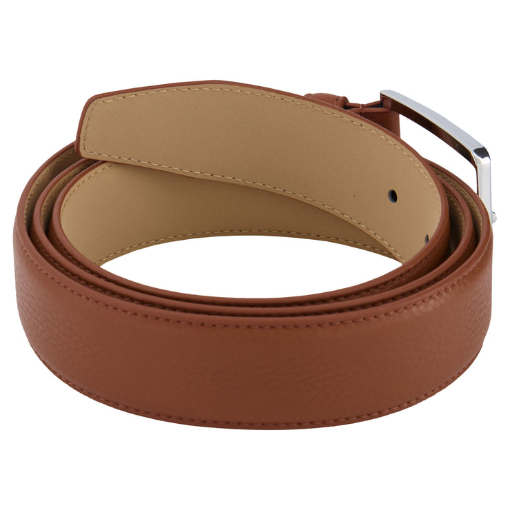 The Breeze Belt Collection - Camel brown