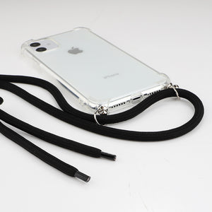 Sling Phone Case