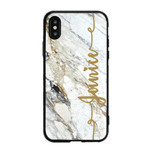 Load image into Gallery viewer, Marble Custom Case-Flagstone(ACRYLIC)
