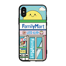 Load image into Gallery viewer, Family Mart