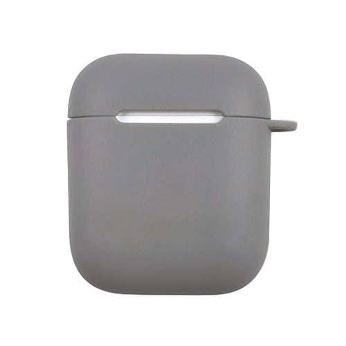 AirPods Rubber Matte Case