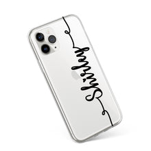 Load image into Gallery viewer, Kiss Me Custom Case (ULTRA THIN)