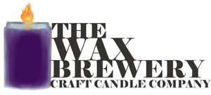 The Wax Brewery