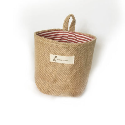 Cloth Storage Sacks