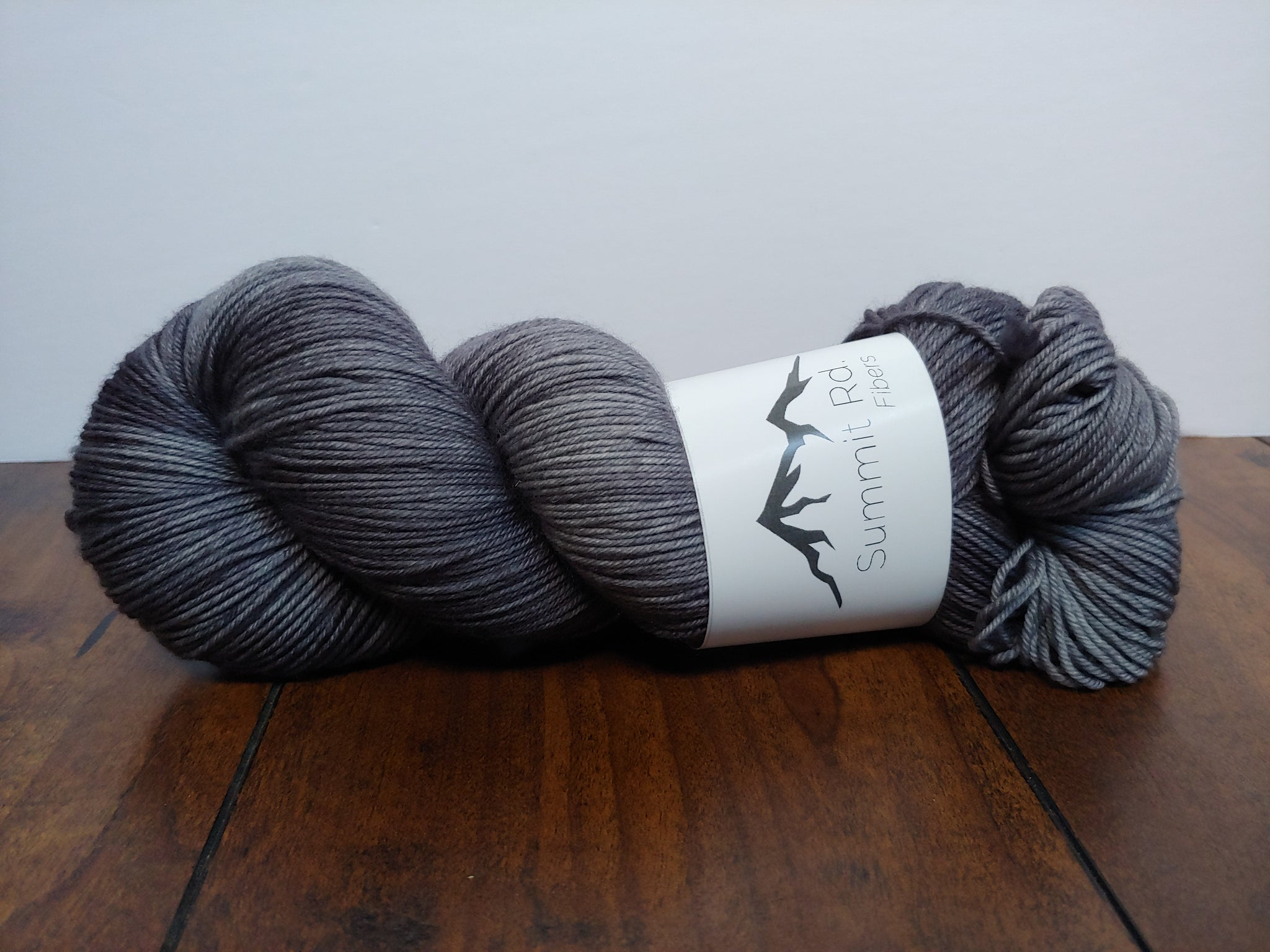 If You've Got It, Haunt It - 4 Ply Fingering