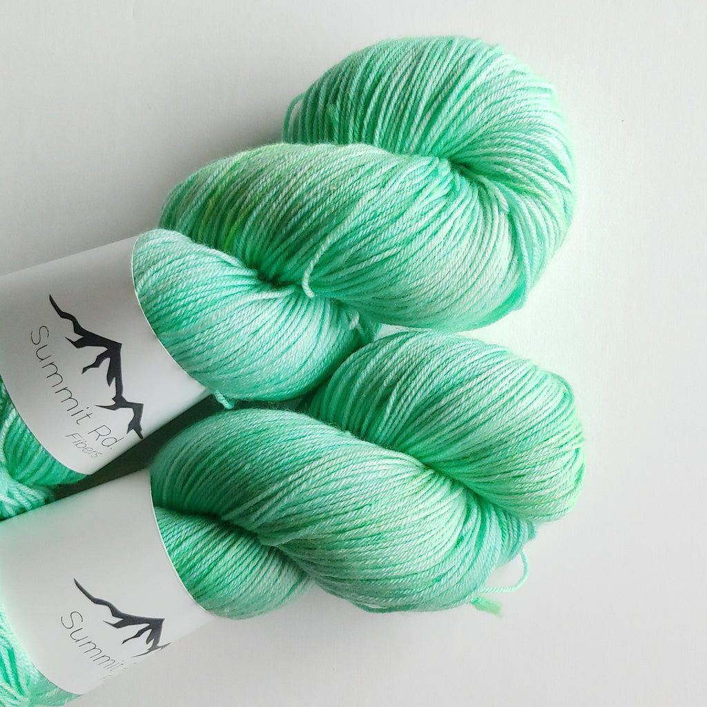 Mermaid Tales - Deluxe Sock