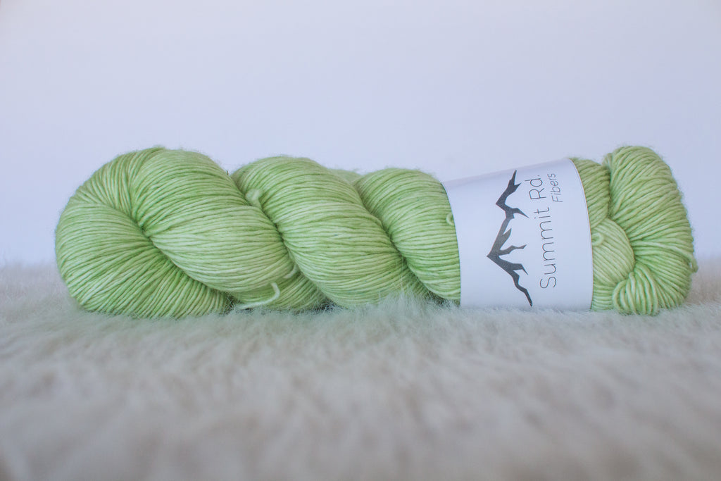 I'm Lichen It - Single Ply