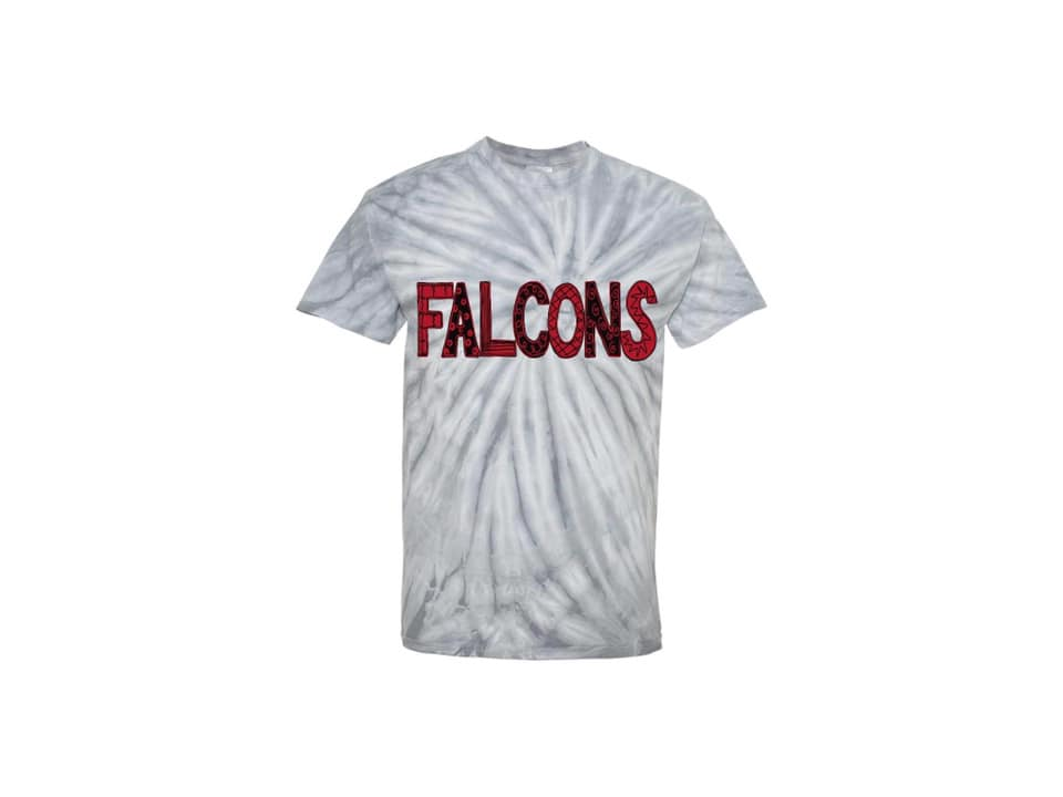 FALCONS TEE SHIRT