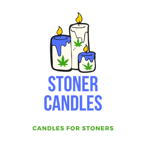 Stoner Candles