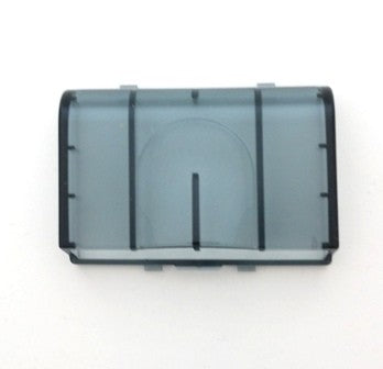ResMed S9 Filter Cover 36859
